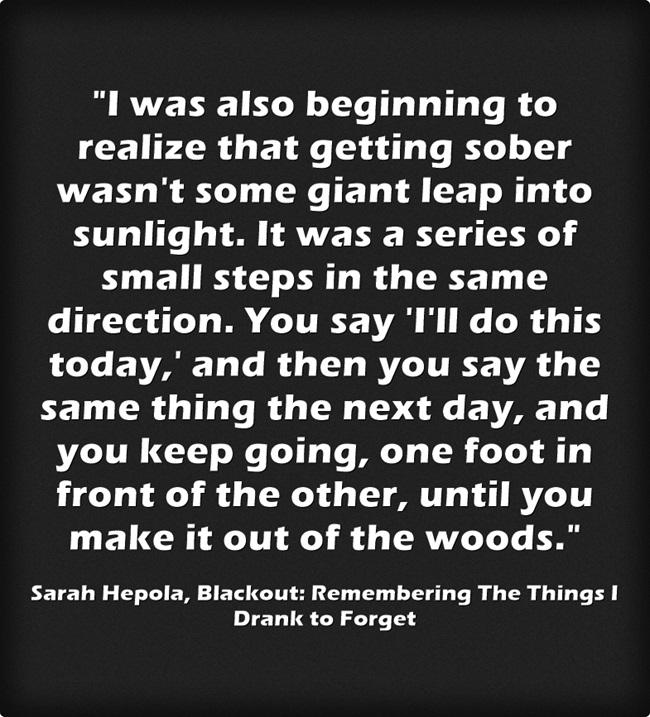 Getting-sober-quote-Sarah-Hepola